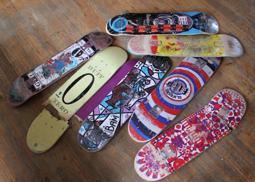 "free shipping 42"" cheap longboards skateboards good"